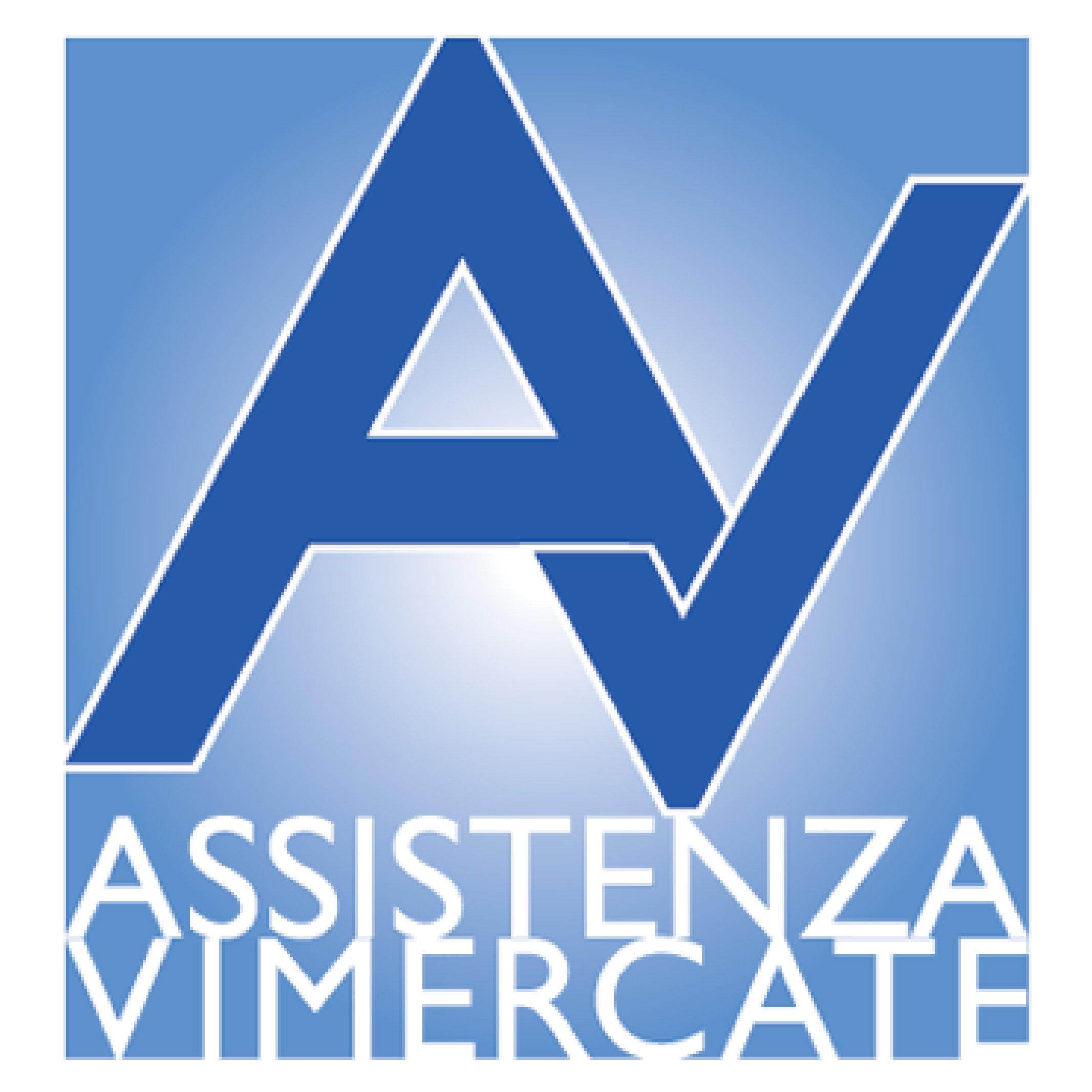 Assistenza Vimercate